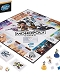 MONOPOLY OVERWATCH EDITION GAME CS  / JUN193088