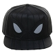 SPIDER-MAN FAR FROM HOME STEALTH SUIT SNAPBACK CAP / JUL192639