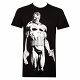 Punisher The Big Nothing Black T-Shirt size L