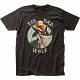 DISNEY BIG BAD WOLF T-Shirt size M