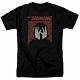 THE SHINING DANNY T-Shirt size L