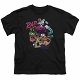 Teen Titans Rad Kids T-Shirt Kid size XL