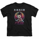 Teen Titans Robin Is The Name Kids T-Shirt Kid size XL