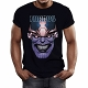 Thanos Teeth Clenched T-Shirt size S