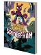 PETER PORKER SPECTACULAR SPIDER-HAM COMPLETE COLLECTION TP VOL 02/ APR201108