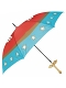 WONDER WOMAN SWORD HANDLE FULL SIZE UMBRELLA / APR203070