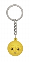 SW C-3PO ICON BALL KEY RING / JUL202575