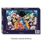 MEGA MAN 1000PC PUZZLE / JUL202588