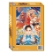 STREET FIGHTER 1000PC PUZZLE / JUL202594