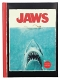 JAWS LIGHT UP NOTEBOOK / AUG202499