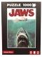 JAWS 1000PC PUZZLE / AUG202500