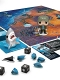 POP FUNKOVERSE STRATEGY GAME JAWS 100 EXPANDALONE / AUG202506