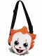 PHUNNY IT PENNYWISE PACK BAG / SEP202415