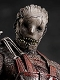 figma/ Dead by Daylight: トラッパー