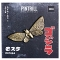 GODZILLA SERIES 1 MOTHRA ENAMEL PIN / JAN212544