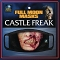 FULL MOON SERIES 2 CASTLE FREAK MASK  / JAN212555