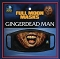 FULL MOON SERIES 2 GINGERDEAD MAN MASK  / JAN212556