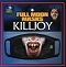 FULL MOON SERIES 2 KILLJOY MASK  / JAN212557