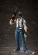 figma/ PUBG PLAYERUNKNOWN'S BATTLEGROUNDS: The Lone Survivor ローンサバイバー - イメージ画像3
