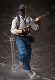 figma/ PUBG PLAYERUNKNOWN'S BATTLEGROUNDS: The Lone Survivor ローンサバイバー - イメージ画像4