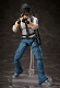 figma/ PUBG PLAYERUNKNOWN'S BATTLEGROUNDS: The Lone Survivor ローンサバイバー - イメージ画像5