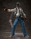 figma/ PUBG PLAYERUNKNOWN'S BATTLEGROUNDS: The Lone Survivor ローンサバイバー - イメージ画像6