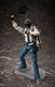 figma/ PUBG PLAYERUNKNOWN'S BATTLEGROUNDS: The Lone Survivor ローンサバイバー - イメージ画像7
