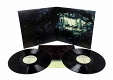 LAST OF US ORIGINAL SCORE VOLUME TWO 2XLP  / OCT193255 - イメージ画像2